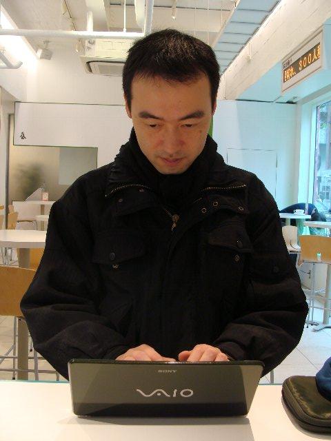 20090112_150419.jpg
