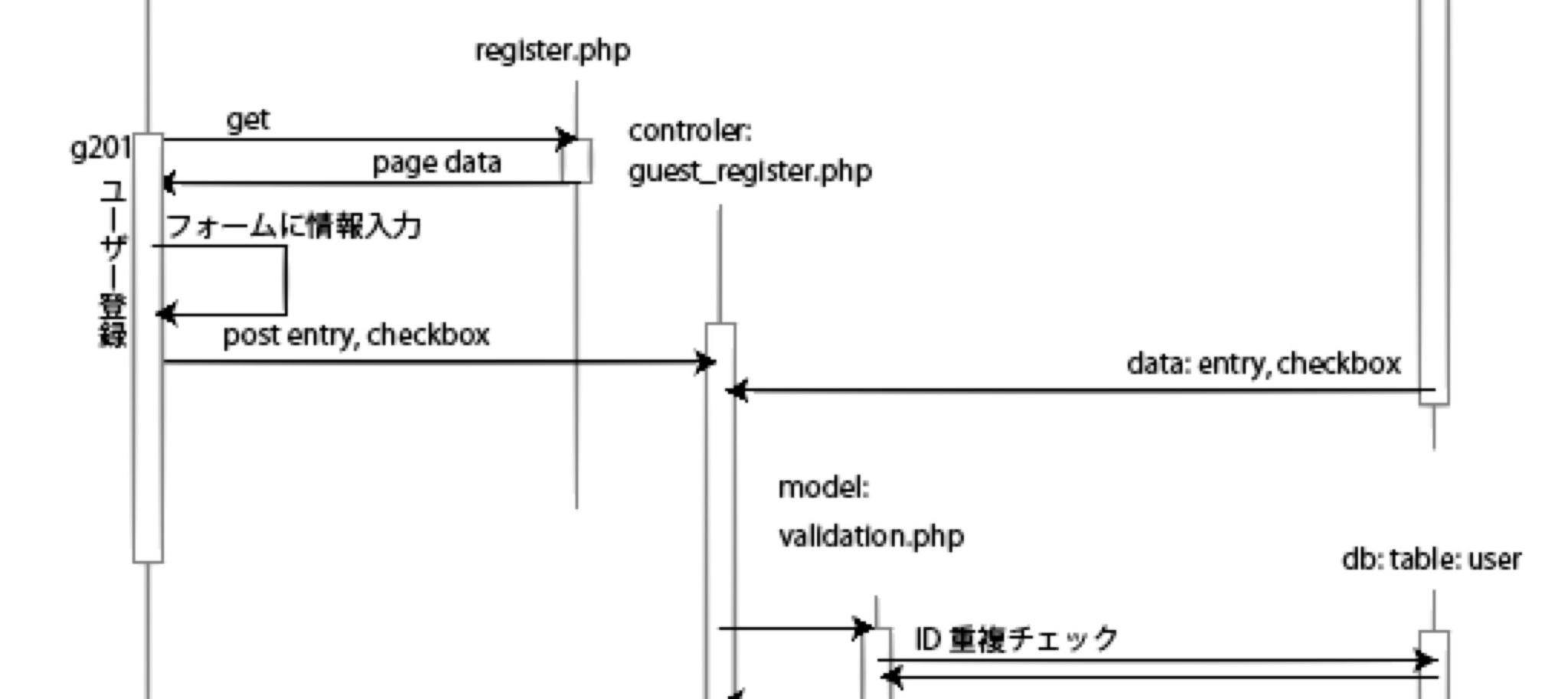 f:id:mogami74:20170829021008j:plain