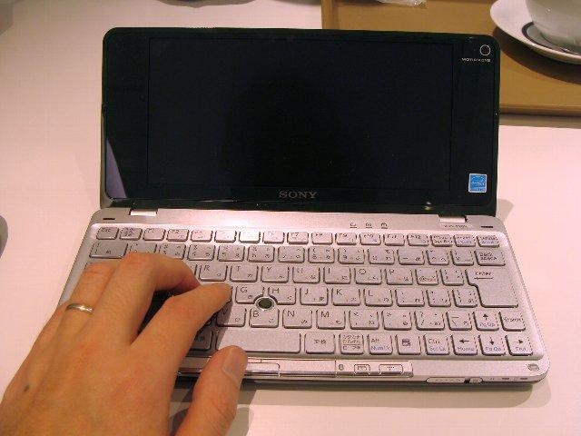 20090112_150352.jpg
