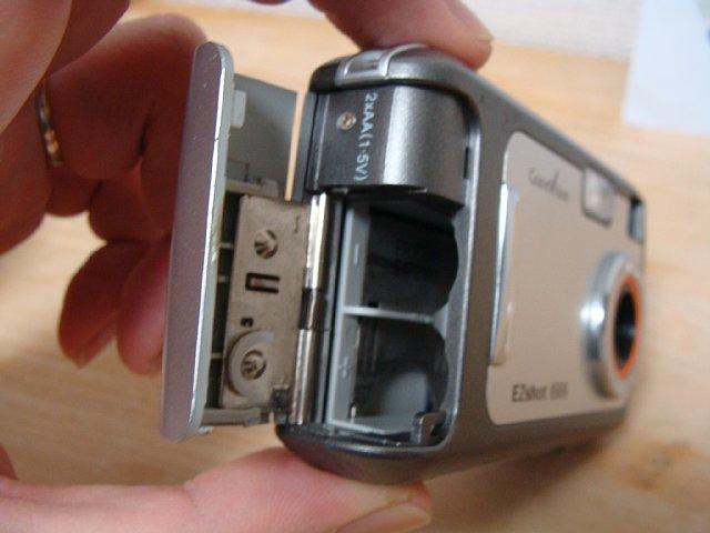 20101210_002109_0.jpg