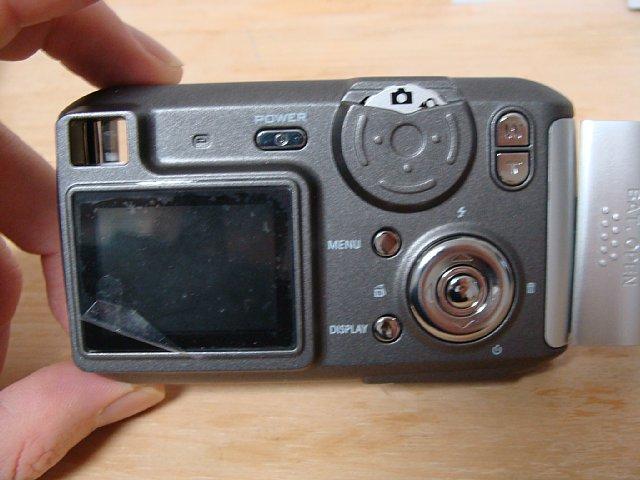 20101210_002118_0.jpg