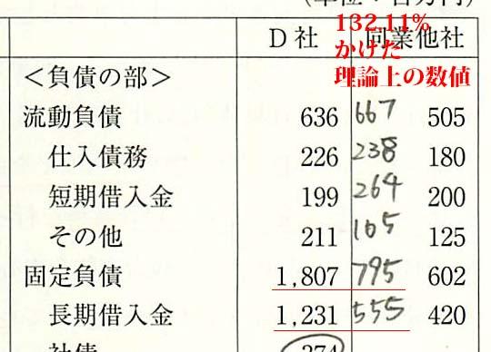 f:id:mogami74:20171024065124j:plain