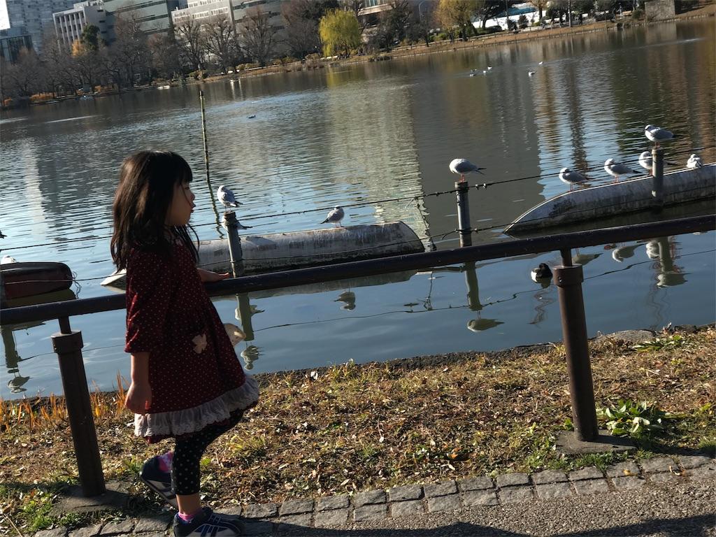 f:id:mogami74:20171229185939j:image