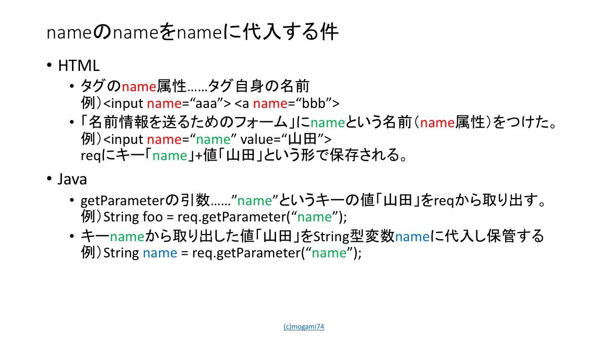 f:id:mogami74:20180520114745j:plain