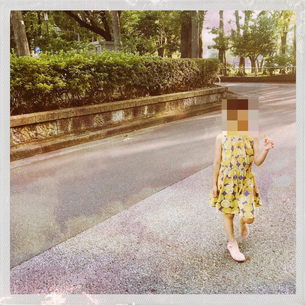 f:id:mogami74:20190626201653j:image