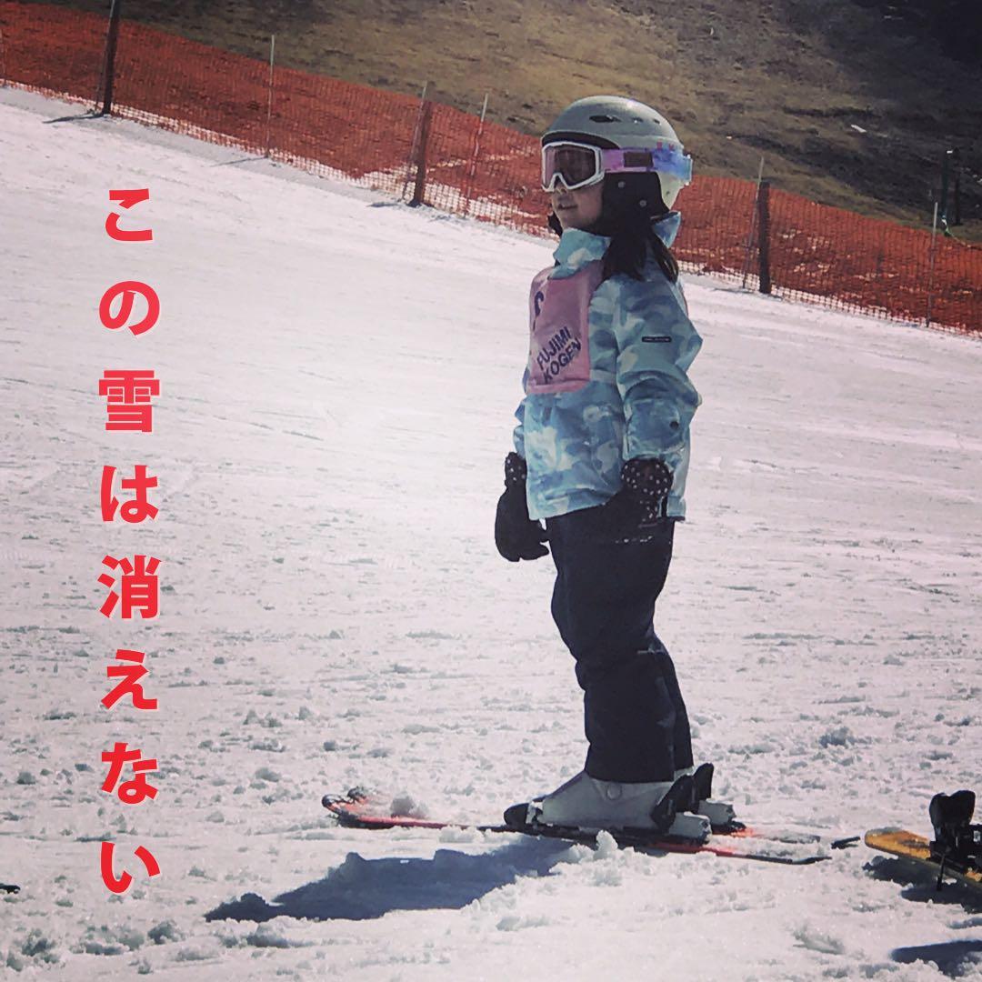 f:id:mogami74:20200305025157j:plain
