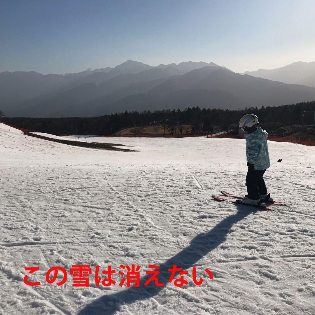f:id:mogami74:20200305025219j:plain