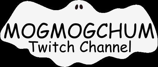 f:id:mogchum:20180824074828p:plain