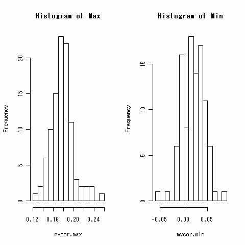 20091014212719