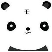 f:id:mogemogewo:20170728175736p:plain