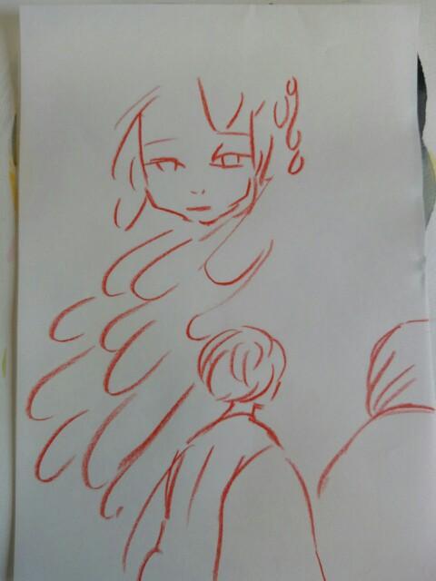 f:id:mogiha:20170814143103j:image