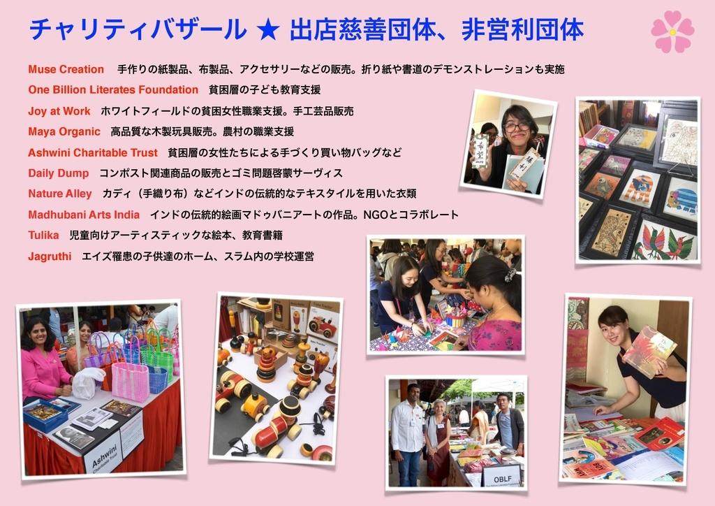 f:id:mogumoguyakuzen:20180904130210j:plain