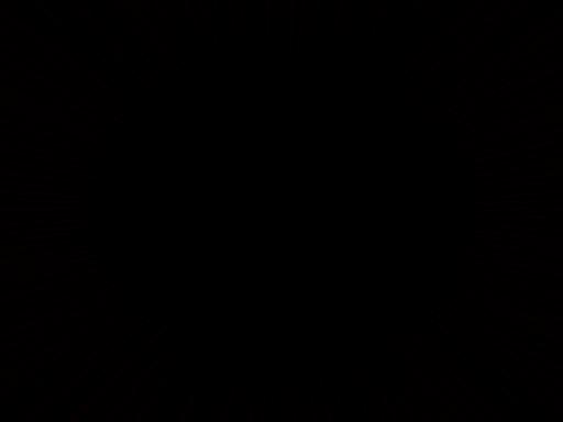 f:id:moguno:20210129025315p:plain
