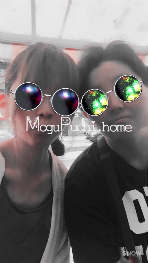 f:id:mogupuchi_home:20170716175718j:image