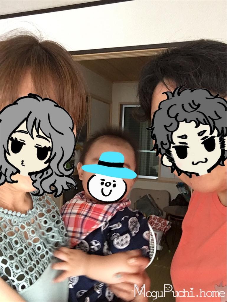 f:id:mogupuchi_home:20170802142405j:image