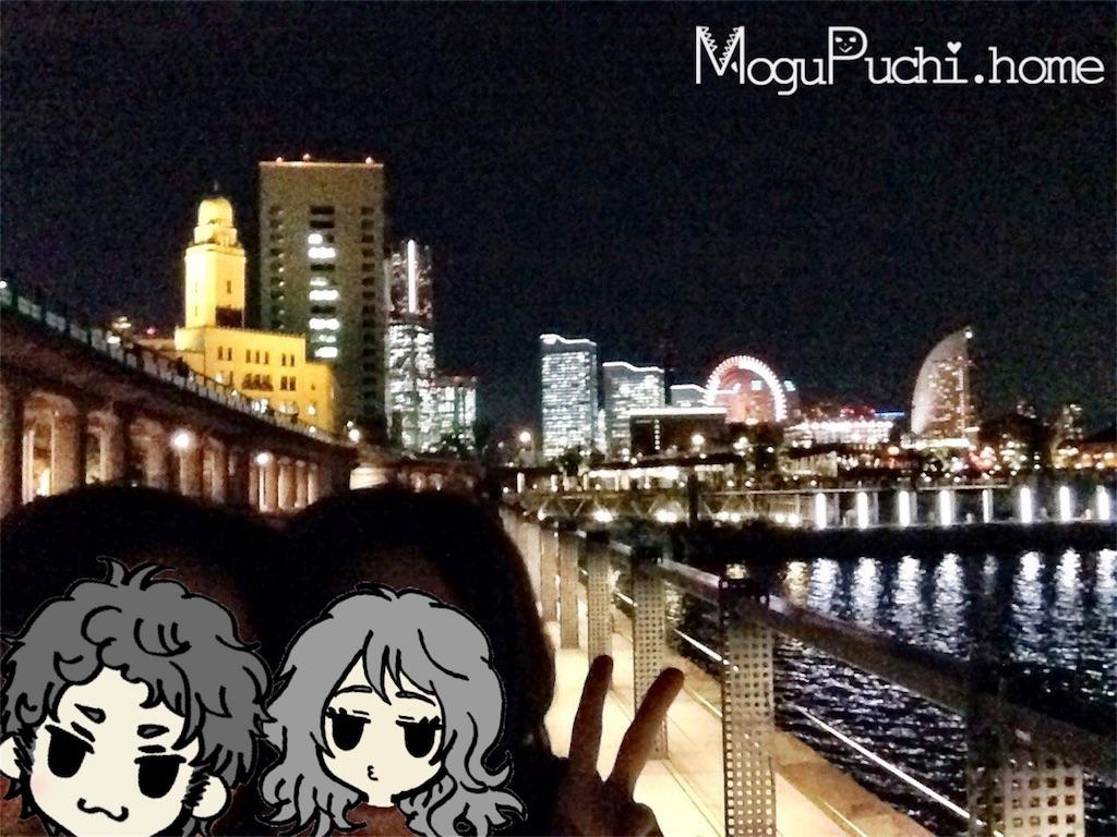 f:id:mogupuchi_home:20170823223511j:image