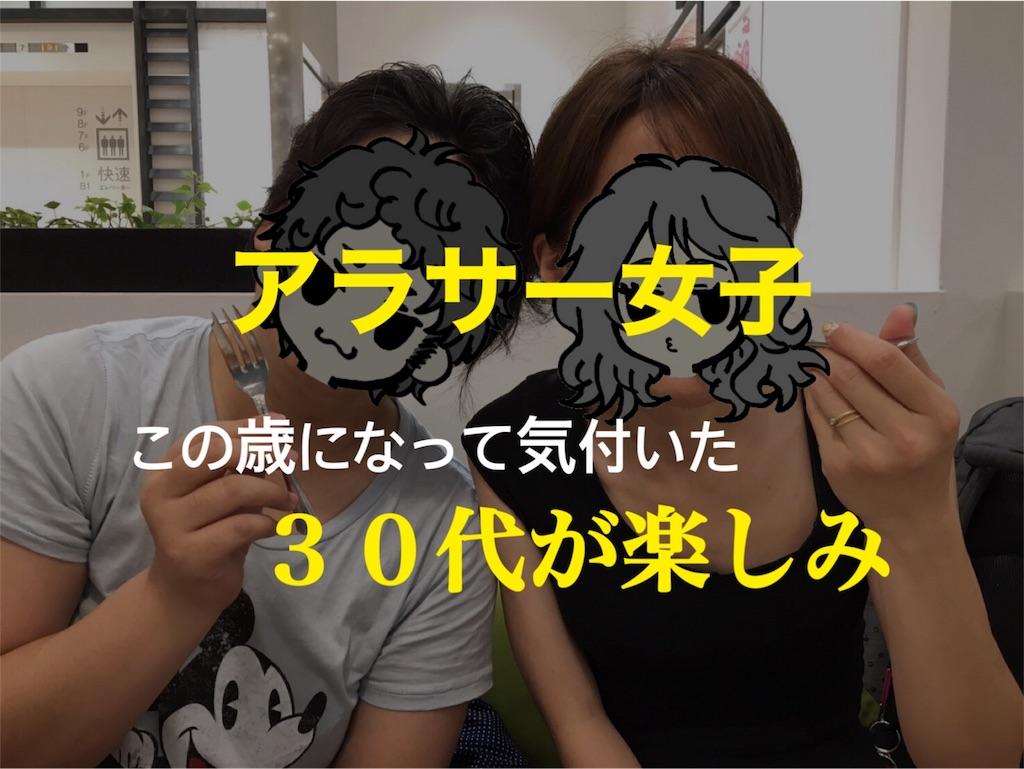 f:id:mogupuchi_home:20170903204529j:image