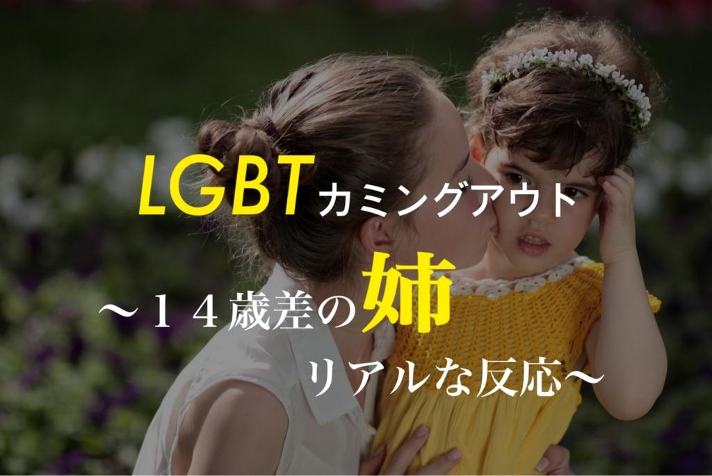 f:id:mogupuchi_home:20171024223539j:plain