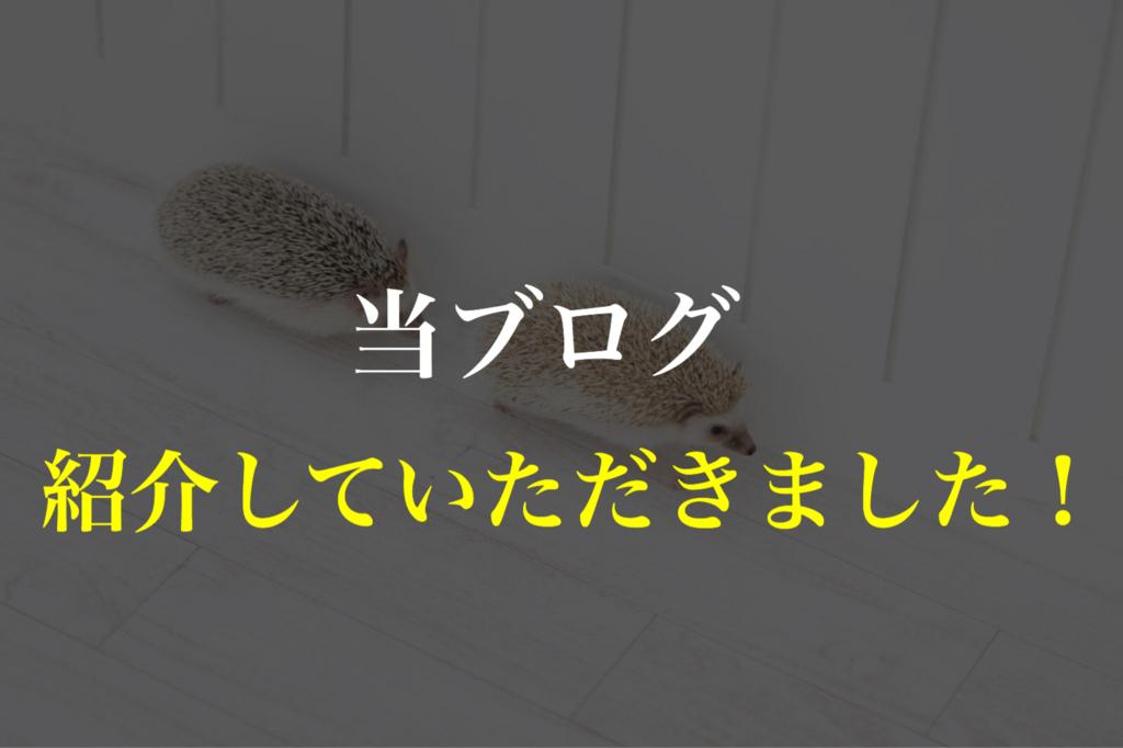 f:id:mogupuchi_home:20171218183133j:plain
