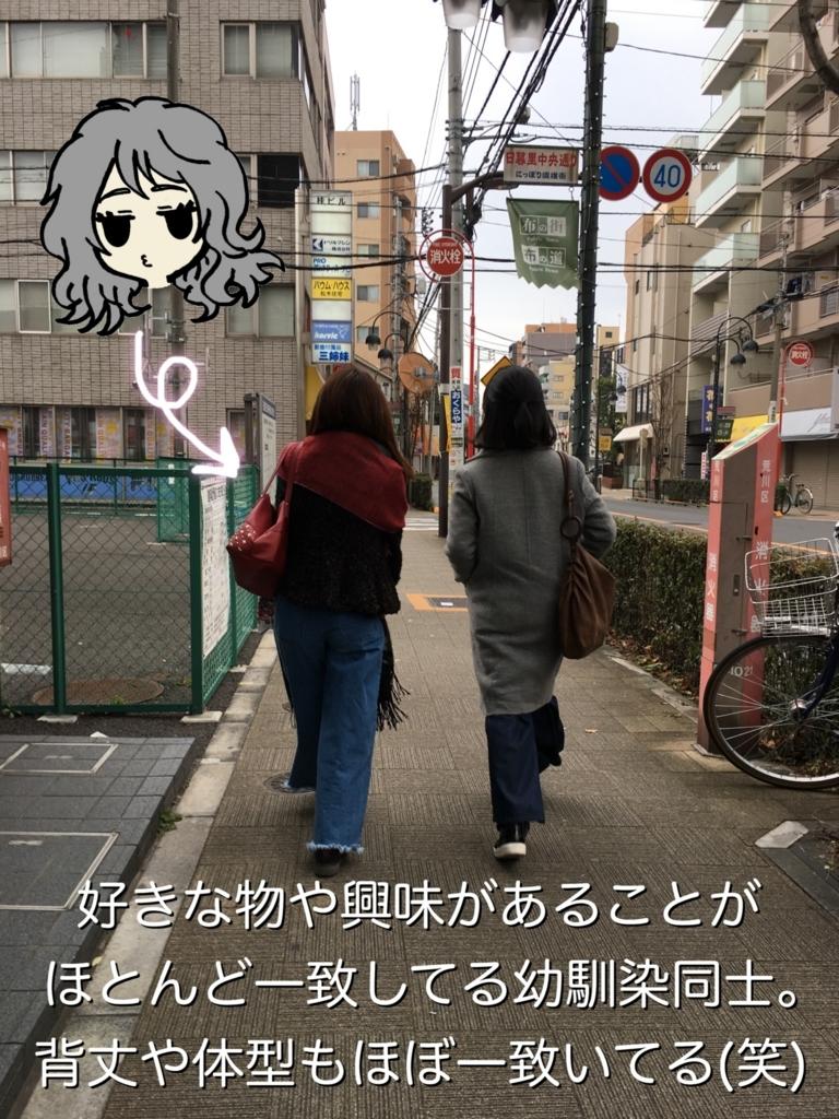 f:id:mogupuchi_home:20171226223609j:plain