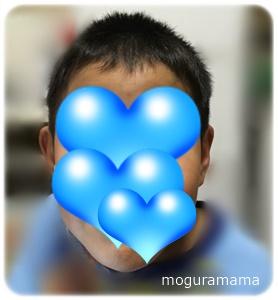f:id:moguramama:20180108211806j:plain