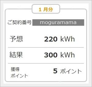 f:id:moguramama:20180131104502j:plain