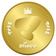 王国コイン