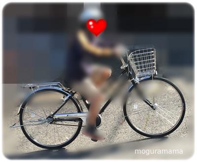 ミヤタ自転車