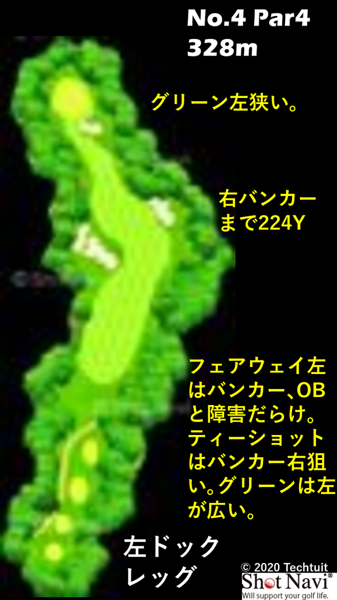f:id:moguraya0622:20200328161948p:plain