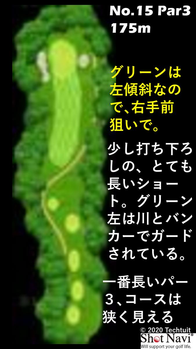 f:id:moguraya0622:20200328170227p:plain