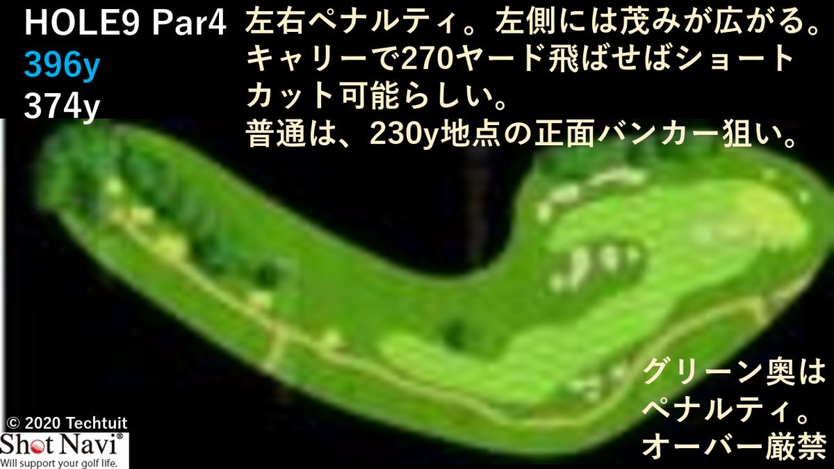 f:id:moguraya0622:20200407013241p:plain