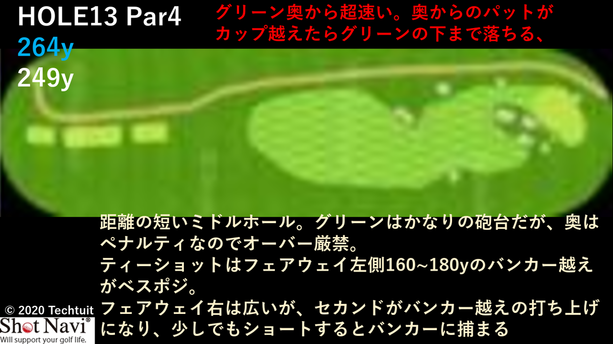 f:id:moguraya0622:20200407021350p:plain