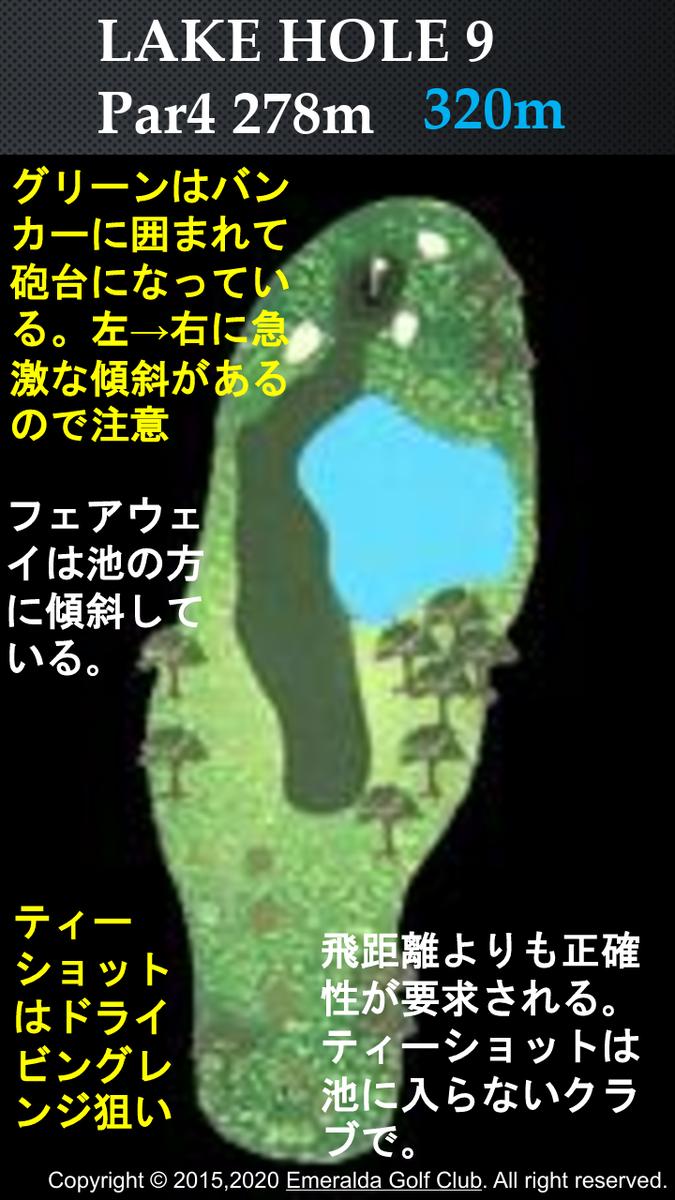 f:id:moguraya0622:20200414014816p:plain
