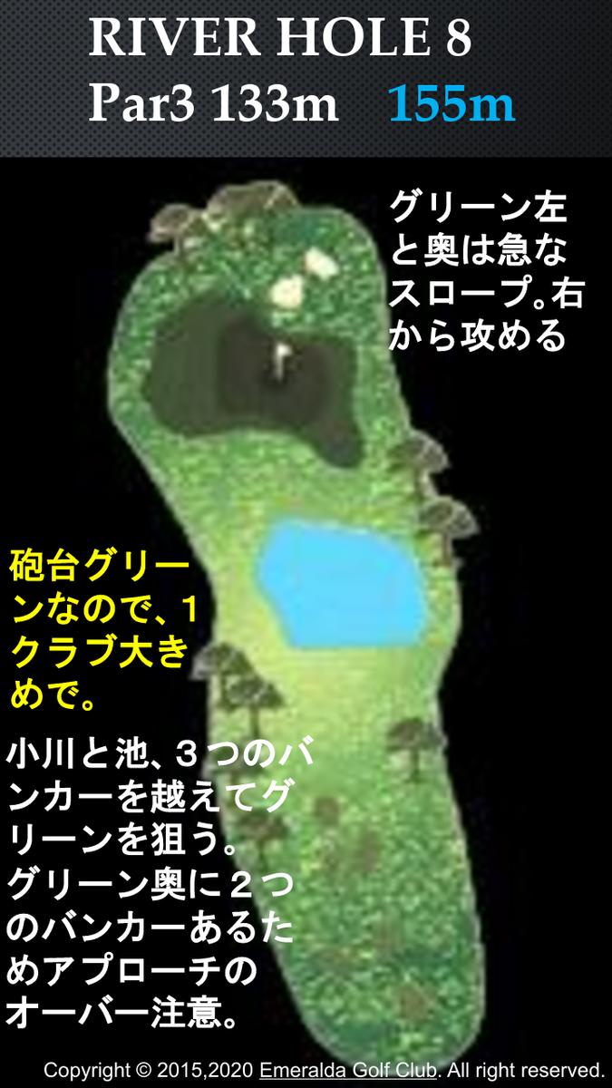 f:id:moguraya0622:20200414015531p:plain
