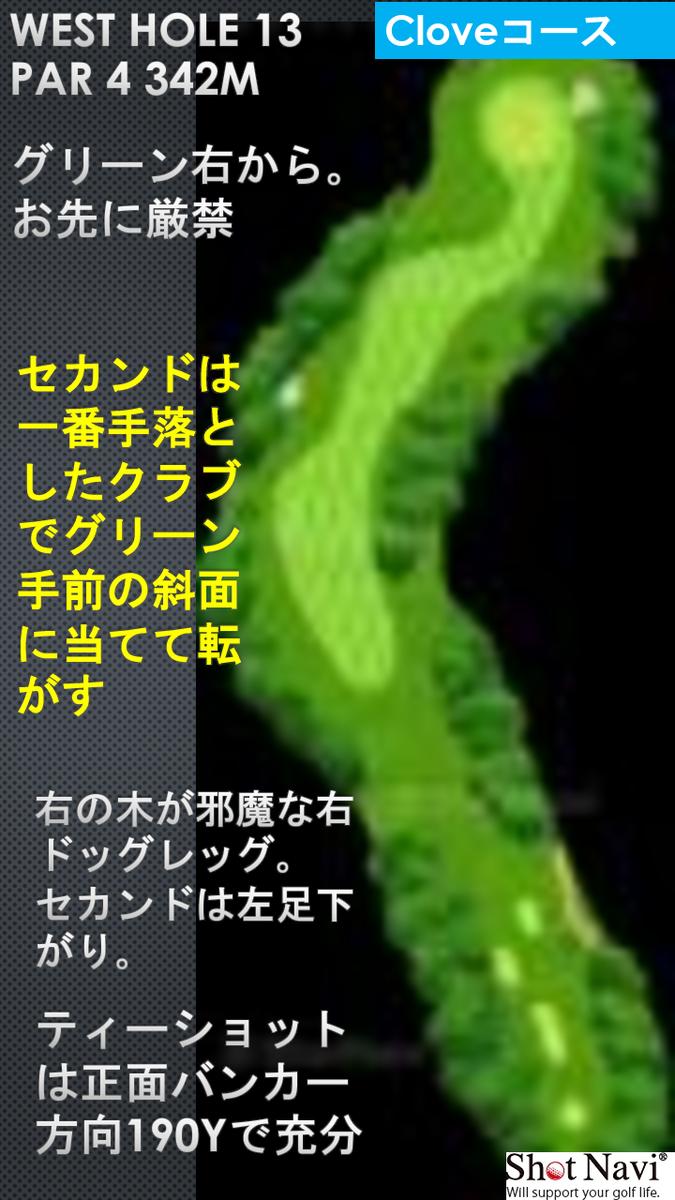 f:id:moguraya0622:20200426182305p:plain