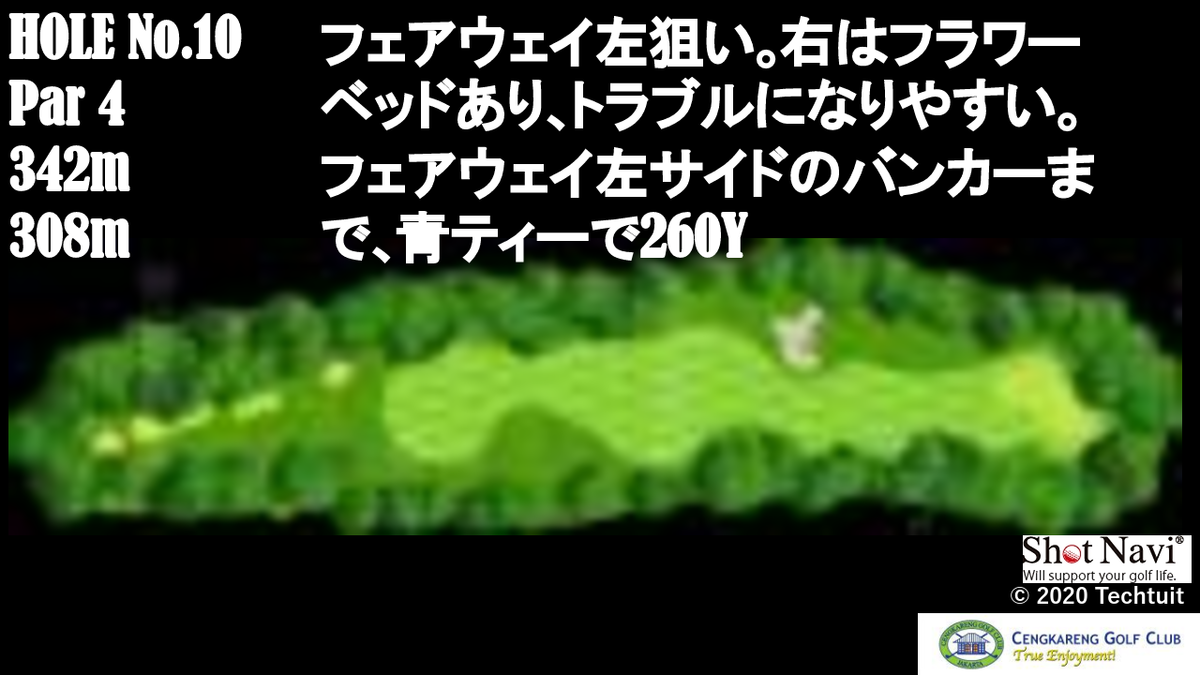 f:id:moguraya0622:20200505000410p:plain