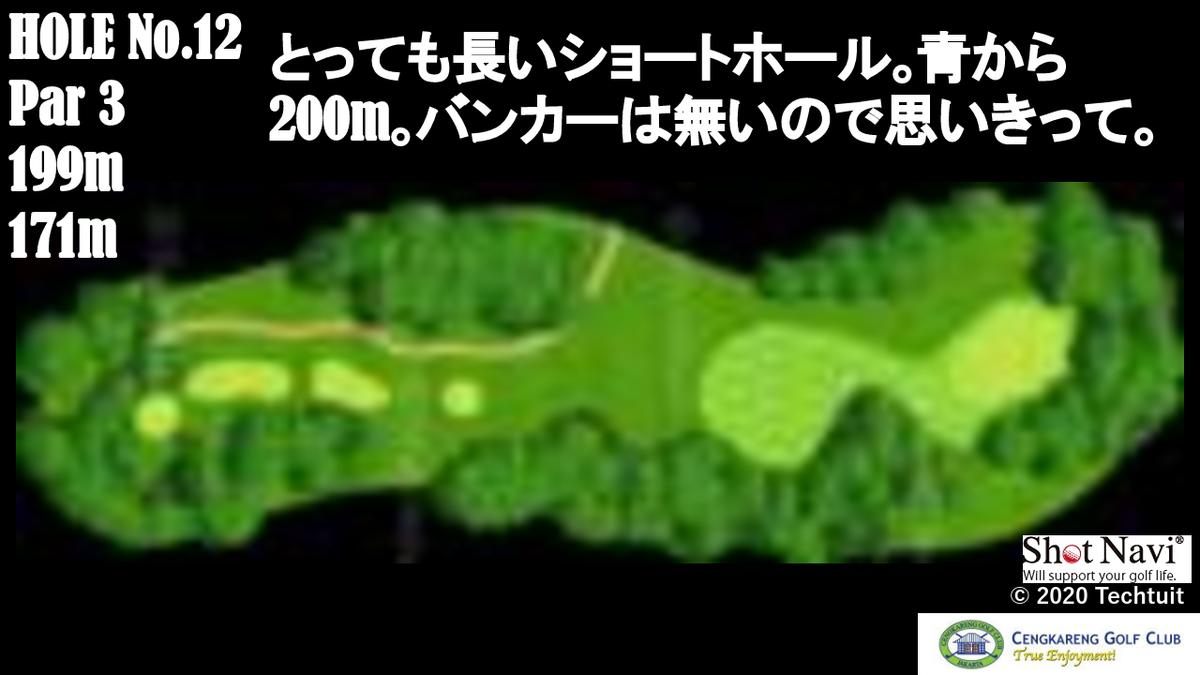 f:id:moguraya0622:20200505000529p:plain