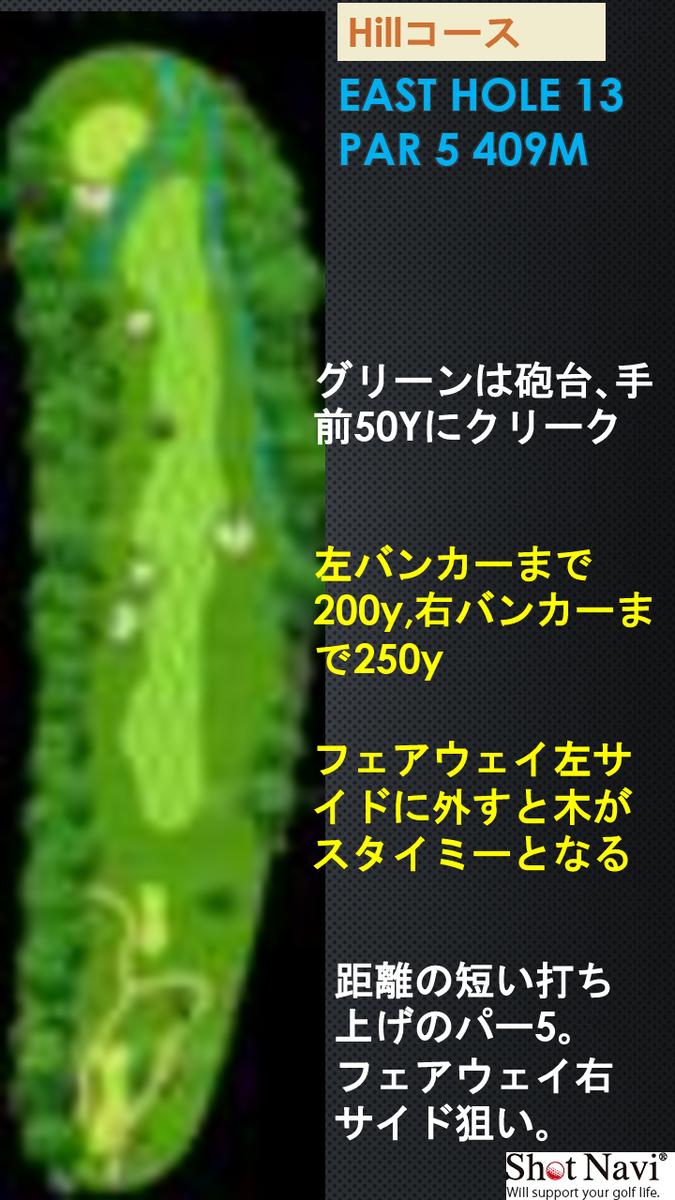 f:id:moguraya0622:20200524100330p:plain
