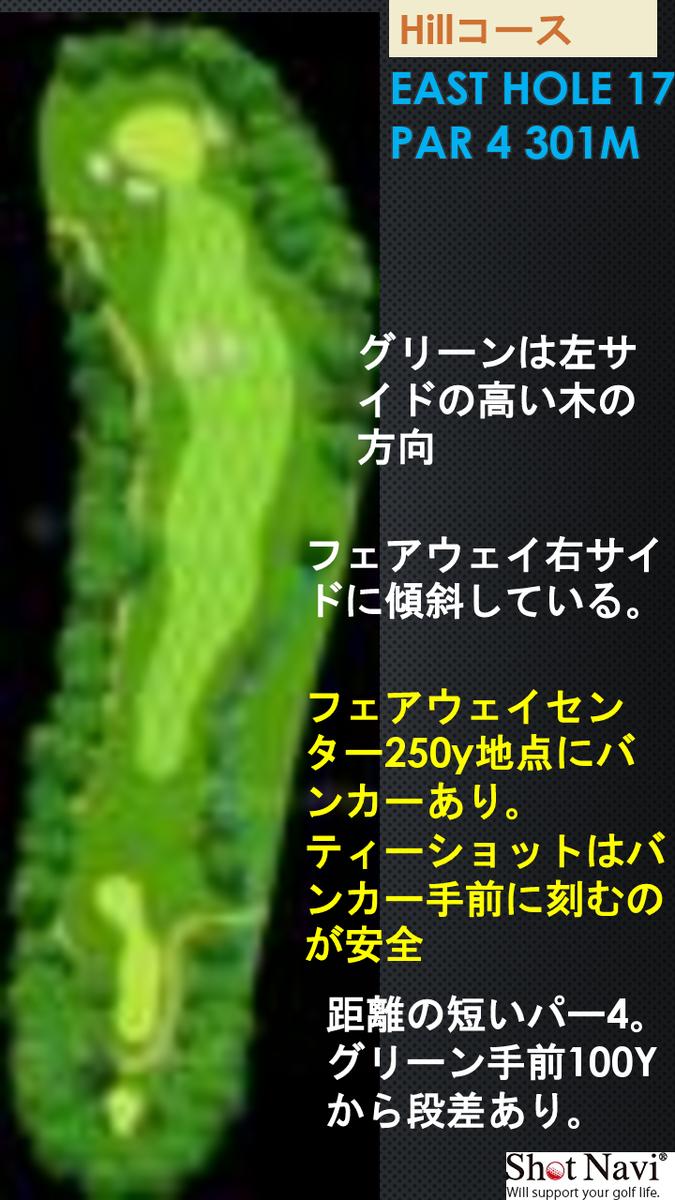f:id:moguraya0622:20200524100617p:plain