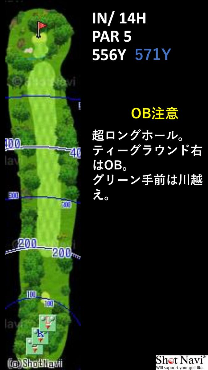 f:id:moguraya0622:20200524153200p:plain