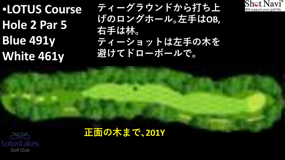 f:id:moguraya0622:20200602235552p:plain