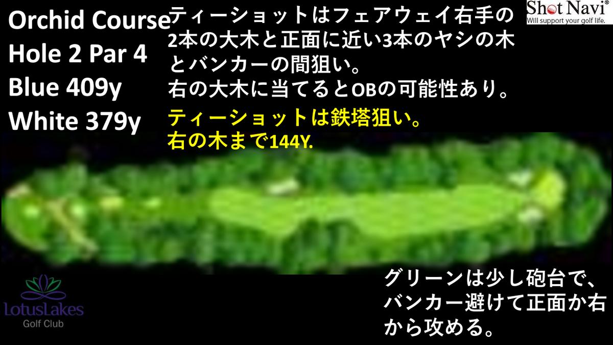 f:id:moguraya0622:20200603002905p:plain