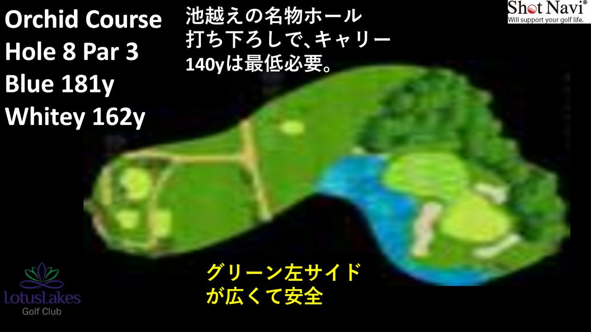 f:id:moguraya0622:20200603005836p:plain
