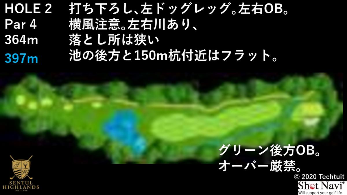 f:id:moguraya0622:20200615201945p:plain