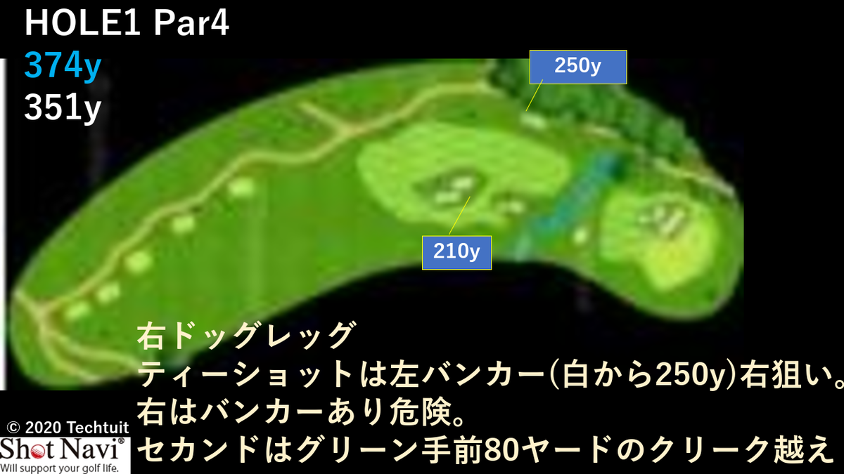 f:id:moguraya0622:20200823202422p:plain