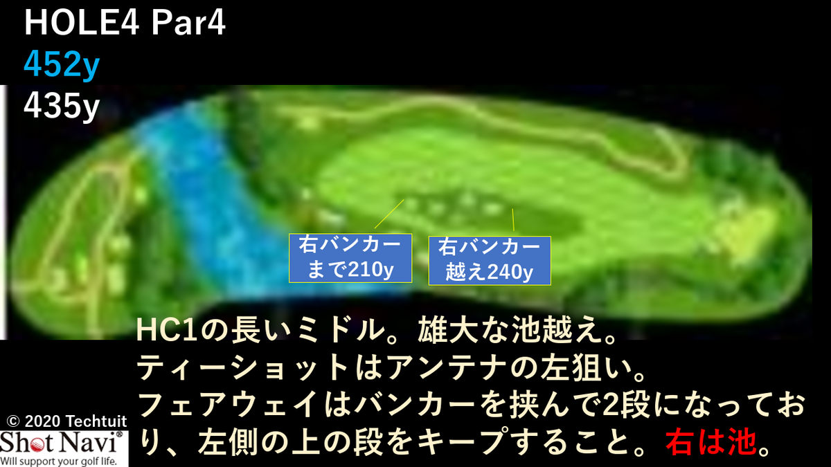 f:id:moguraya0622:20200823202716p:plain