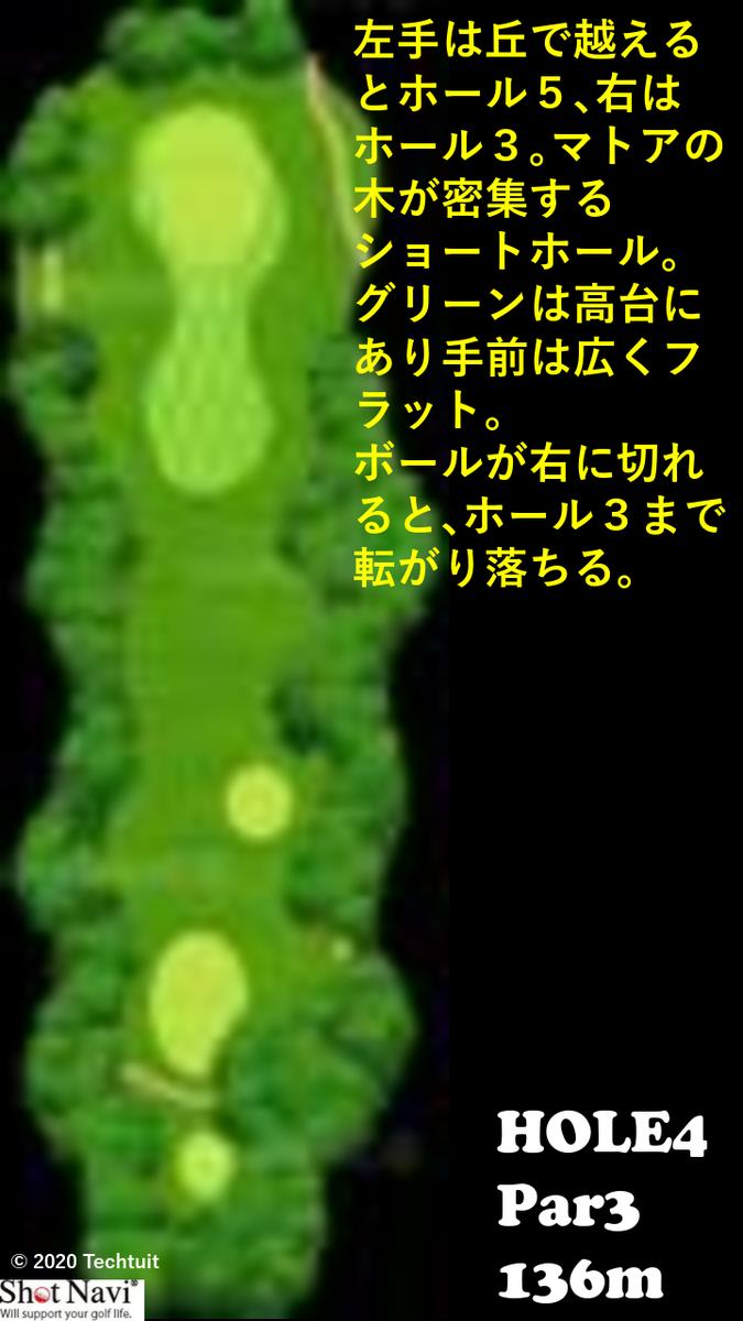 f:id:moguraya0622:20201003235711p:plain