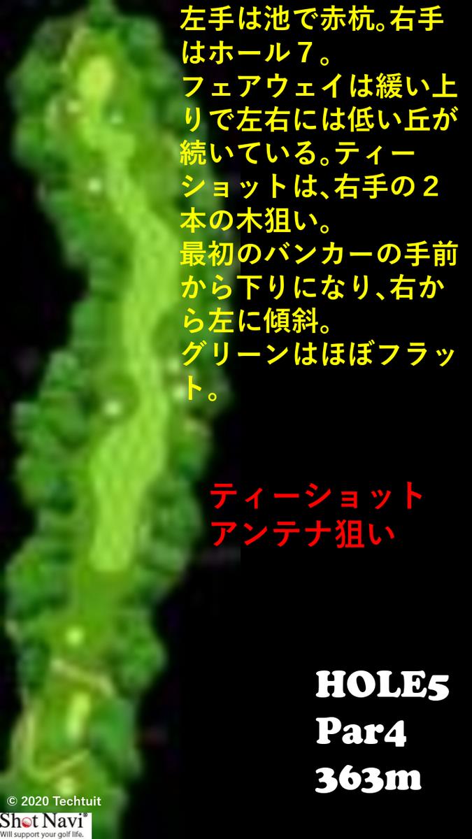 f:id:moguraya0622:20201003235747p:plain