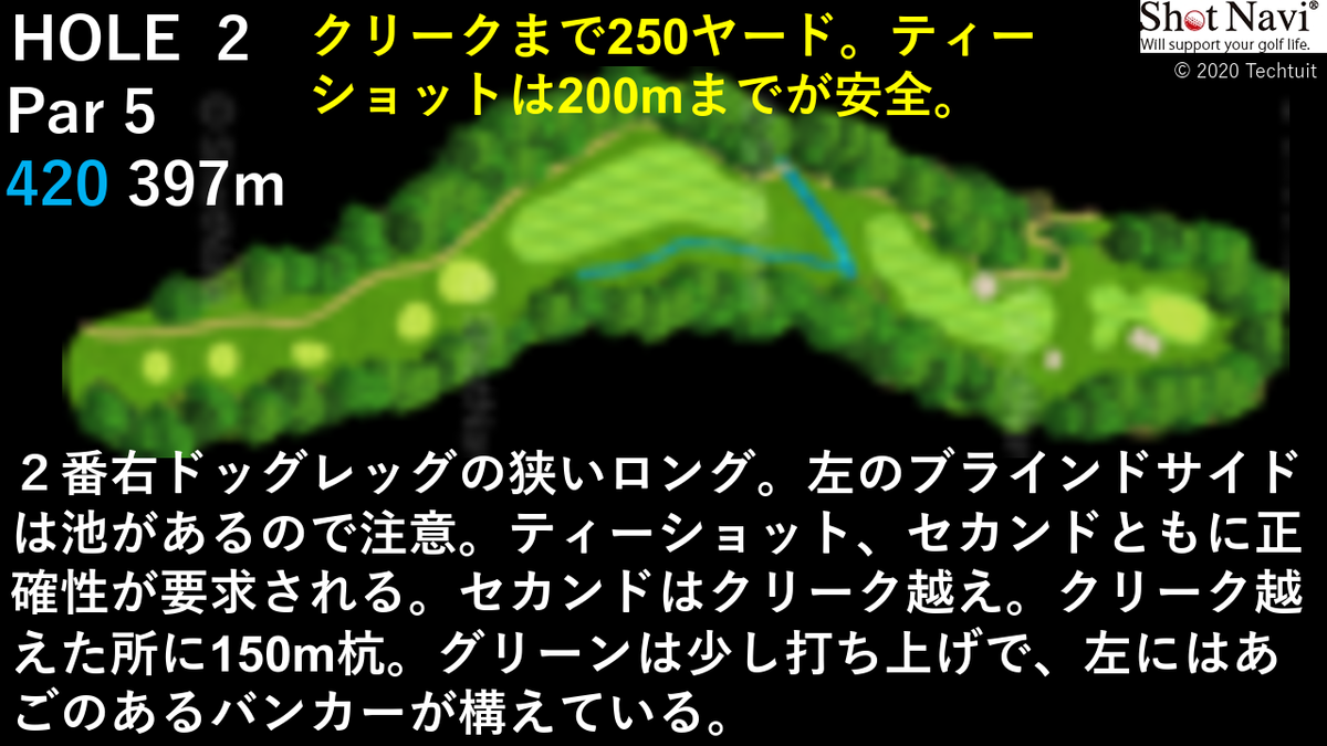 f:id:moguraya0622:20201112234550p:plain