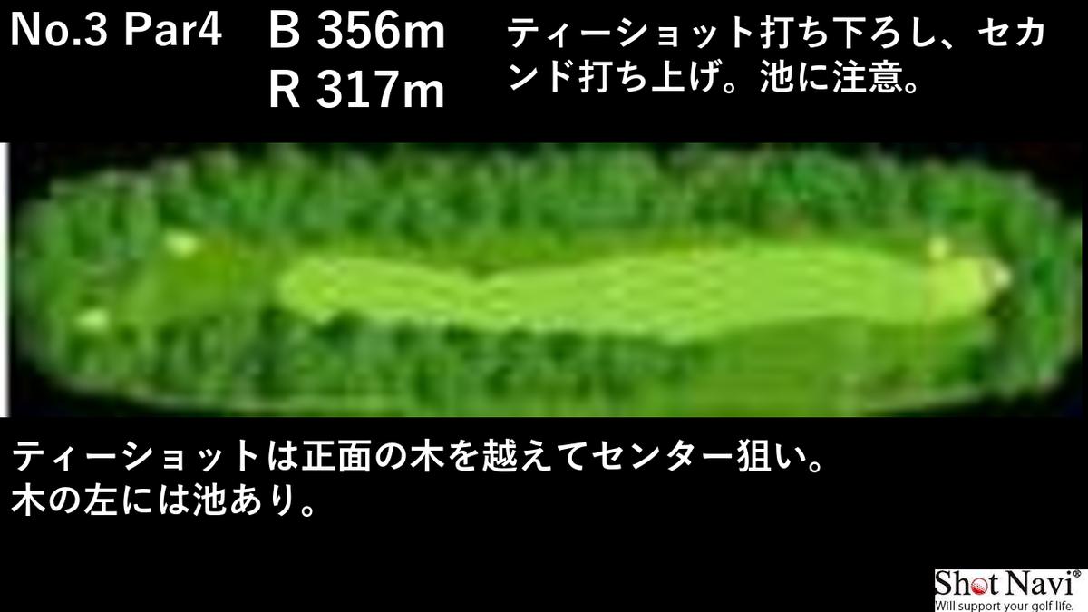 f:id:moguraya0622:20201206212012p:plain